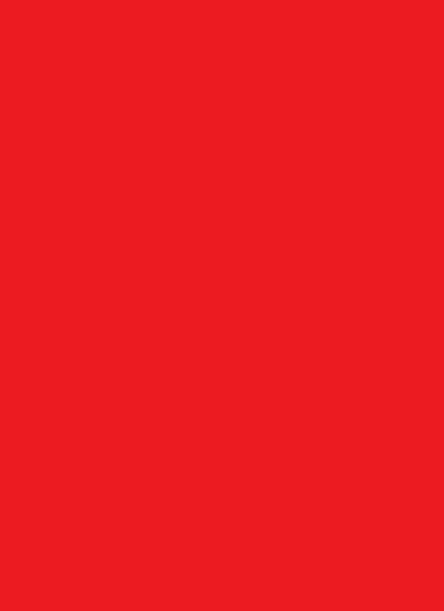 RPJ-LOGO-Icon