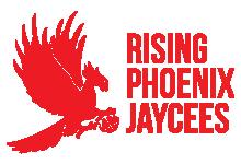 Rising-Phoenix-Jaycees-Logo