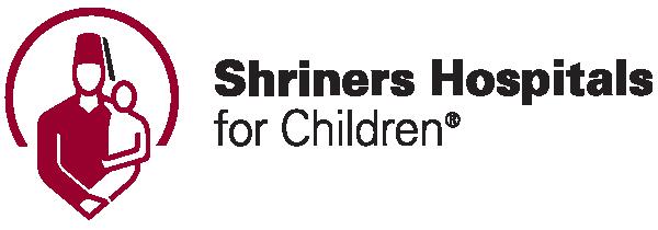 Shriners-Hospital-Logo