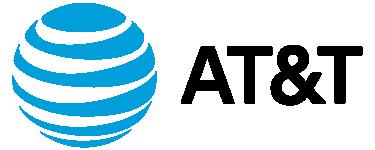 https://spikesfortykes.org/wp-content/uploads/2017/10/ATT-Logo.png