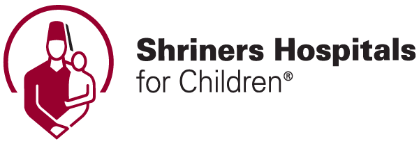 https://spikesfortykes.org/wp-content/uploads/2017/10/Shriners-Hospitals-Logo-1.png
