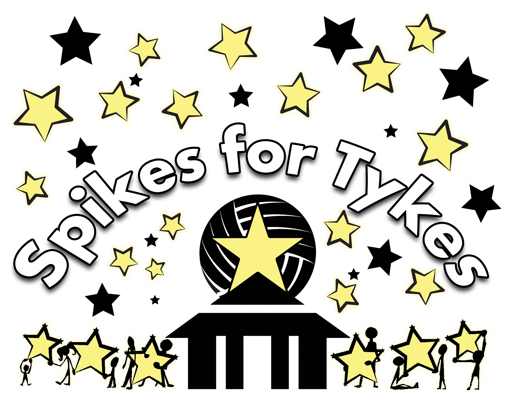 https://spikesfortykes.org/wp-content/uploads/2017/10/Spikes2017-Logo.png