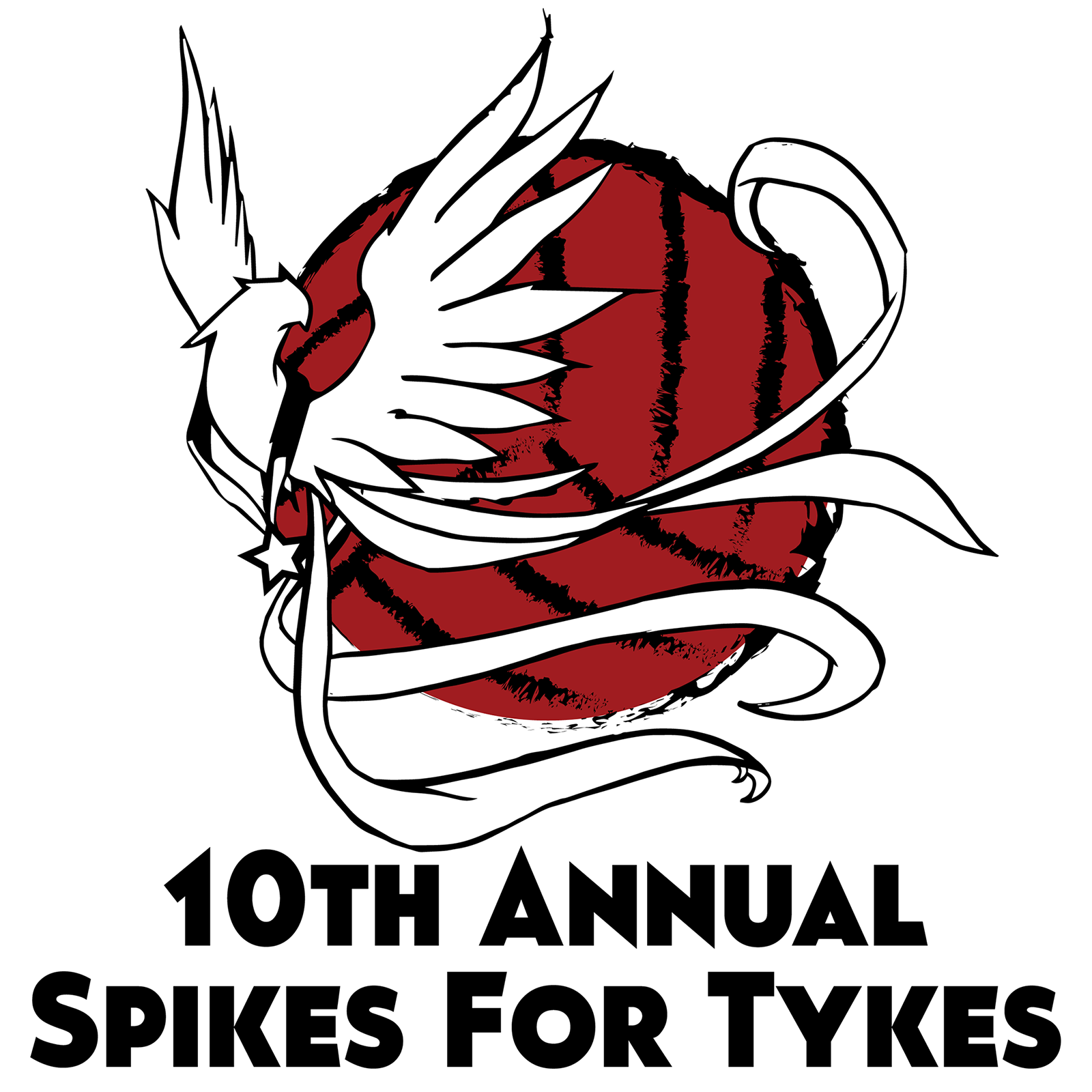 https://spikesfortykes.org/wp-content/uploads/2019/10/spikes19_cover.png